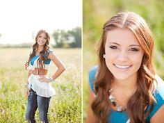 senior girl photo picture posing ideas #photography