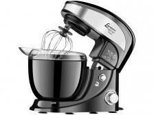 Kitchen Aid Mixer, Kitchen Appliances, Nova, Kitchen, Stuff Stuff, Cakes, Black, Diy Kitchen Appliances, Home Appliances