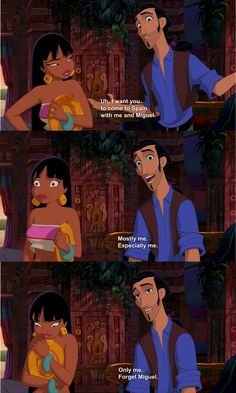 """Of course, there are some more innocent jokes that will still make you laugh. 