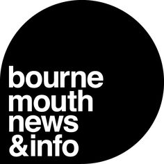 My main and most important job - nightlife and wellbeing news for Bournemouth News & Info
