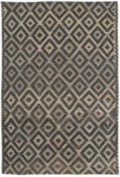 Kelim Moderne tapijt NAZB2818
