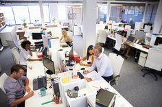 Resultado de imagen de oficinas