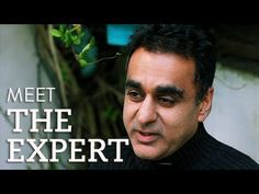 Intro to Indian Cooking with Chef Vineet Bhatia | Cooking