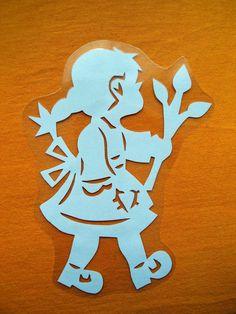 Výsledok vyhľadávania obrázkov pre dopyt velikonoční návrhy Paper Stars, Crafts For Kids, Jar, Manualidades, Crafts For Children, Kids Arts And Crafts, Kid Crafts, Jars, Craft Kids