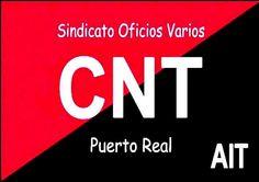 UN COLECTIVO INSUMISO LLAMA A NO PRESENTARSE EN LA MESAS ELECTORALES | CNT Puerto Real
