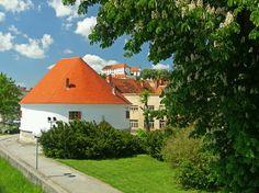 Foto Terme a Ptuj - 550x412 - Autore: Redazione, foto 1 di 5