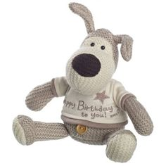 Boofle Tatty Teddy, Friends Forever, Birthdays, Boggle, Teddy Bears, Toys, Animals, Trends, Art