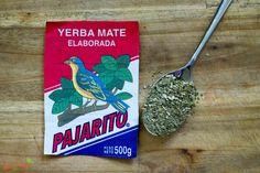 Heute geht es um den Mate Tee, wie ich diesen entdeckt habe und was ihn ganz besonders macht. Wichtige Infos bekommt rund um den Mate Tee bekommt ihr hier.