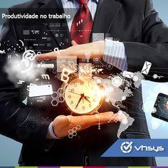 Dez dicas para aumentar a produtividade no trabalho.  O maior especialista em gerenciamento de tempo e produtividade pessoal do país, Christian Barbosa, dá dez dicas para ter mais qualidade de vida e aumentar a produtividade no trabalho.   Leia mais: http://vh0.me/ayOBG  Matéria Original: http://extra.globo.com/emprego/dez-dicas-para-aumentar-produtividade-no-trabalho-11618534.html