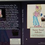 My paperback and Kindle version are available on Amazon Also my website and blog will be launched in a few days which will also have the  day detox diet from the book as well as the program that Im launching to help women find their inner voice Please share with as much people as you can My dream is to reach  women from all over the world with my message of empowerment