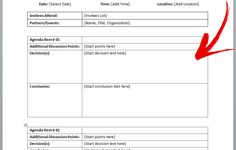 Invoice template, Free credit and Templates on Pinterest
