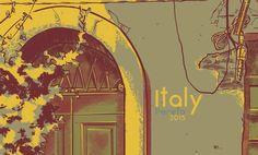 #tuscan