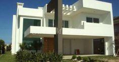 Imobiliária Silva Medeiros - Casa para Venda em Imbé
