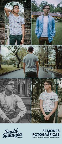 El corazón nos hace soñar.  #earth_portraits #majestic_people #igpodium_portraits #portrait_shots #portraitpage #portraitmood #discoverportrait #lostfog #portraitsmag #photographetpics #adventurescolors #visualsoflife #RNIFlashback #visualsofearth #of2humans #huntgramguatemala #shutterguatemala #visitguatemala #igers #guategram #makeportraits #iamtb #iger365 #glee #portraits_ms #nature #naturelovers #artofvisuals #damgooddays #kdpeoplegallery