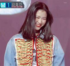 South Korean Girls, Korean Girl Groups, Lee Hi, Cosmic Girl, Kim Sohyun, Gfriend Sowon, Red Velvet Seulgi, Bts Love Yourself, Yoona