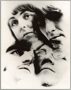 The Beatles♥♥.