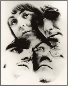 The Beatles♥♥.