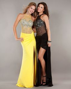 Nice Trends Prom Dresses Latest Jovani Prom Dresses 2014 | Hair Beauty and Fashion Trends