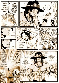 Search 'Sign of affection' on DeviantArt - Discover The Largest Online Art Gallery and Community One Piece Ship, One Piece Luffy, I Still Love You, I Fall In Love, Zoro And Robin, You Are Incredible, Luffy X Nami, Troll Face, Pirate Woman