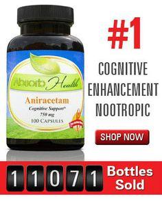 14 Best Buying Nootropics Images Health Stuff To Buy Brain Health