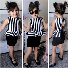 #kids #fashion #style #cute #pretty #baby #toddler #clothes #inspiration #shoes