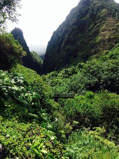 5 Maui Day Trips: West Maui Loop