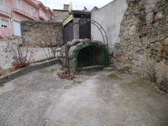 MONTESCLAROS (TOLEDO). Pozo Romano.