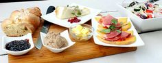 Bramon Vineyard - tapas lunch. So much ♥ Tapas, South Africa, Vineyard, Restaurants, Good Food, Lunch, Cheese, Wine, Places