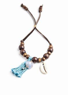 Oasis Bracelet – SoulMakes
