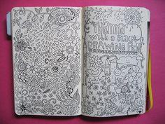 from iHanna's Blog by iHanna