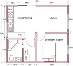 38debbfeb1033a585e90f46d2d19b9bb small home kits small home plans 16' x 24' sample floor plan please note all floor plans are,Free Tiny House Plans
