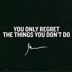 """Reposting @millions.vision: 4 days remaining to grab your FREE guide! Link in bio! """"You only regret the things you don't do""""-@garyvee"""