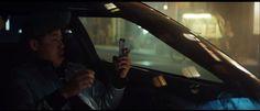 Apple iPhone 6/6S – Eminem – Phenomenal Music Video Scene