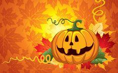 images halloween - Buscar con Google