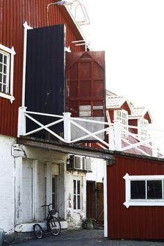 Saumaton: Metsänkylän Navetta - Hämeenlinna