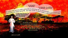 Divina Misericordia : foto mensaje de jesus misericordioso compartelo