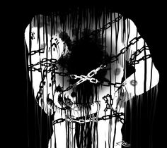 http://fc09.deviantart.net/fs71/i/2012/027/c/1/trapped_in_darkness_by_drawing_wolfx3-d4nrvaa.png