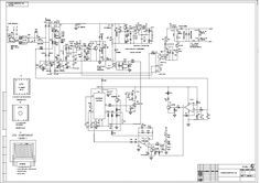 TELWIN 140 WELDING MACHINE Service Manual free download, schematics, eeprom, repair info for electronics