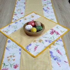 Tablecloths, Advent Calendar, Holiday Decor, Home Decor, Table Toppers, Decoration Home, Room Decor, Table Covers, Advent Calenders