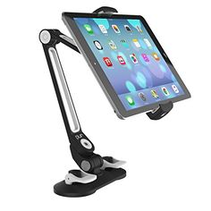 Ipad Holder For Bed Or Sofa ipad holder,ipad mount for reading in bed and sofa - lookbad