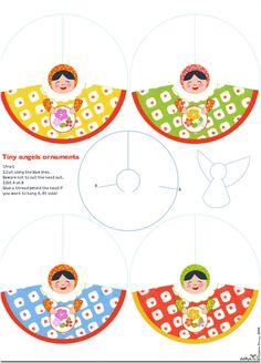 paper-angels-ornaments-no-glue-no-hammer.html