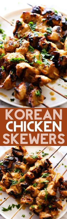 100 korean recipes ideas in 2020 recipes cooking asian recipes 100 korean recipes ideas in 2020