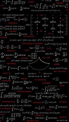Mathematics #iPhone #5s #Wallpaper | http://www.ilikewallpaper.net/iphone-5-wallpaper/, welcome to download more .