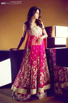This is the image gallery of Sania Maskatiya Fall Winter Bridal Dresses 2014. You are currently viewing Sania Maskatiya Fall Winter Dresses 2013 (1). All other images from this gallery are given below.   #bridaldresses, #pakistaniweddingdresses, #saniamaskatiya