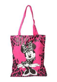 mickey mouse bag :)