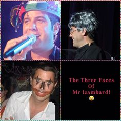 Thanks @mafalda50 for sharing these three great fun photos of the fun side of Séb we adore #sebsoloalbum #teamseb #sebdivo #sifcofficial #ildivofansforcharity #sebastien #izambard #sebastienizambard #ildivo #ildivoofficial #sebontour #singer #band #musician #music #concert #composer #producer #artist #french #handsome #france #instamusic #amazingmusic #amazingvoice #greatvoice #tenor #teamizambard