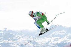 Sport: #Sci:Kline #vince la #discesa a Kvitfjell indietro gli azzurri (link: http://ift.tt/2lh7pdD )