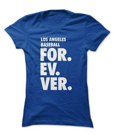 For. Ev. Ver. -- I seriously want!!! ⚾️
