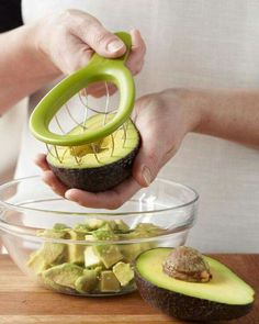 Kitchen Gadgets That Makes Your Life Easier