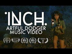 Artful Dodger - iNCH. - YouTube